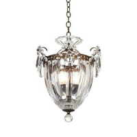 Подвесной светильник Schonbek Bagatelle 1243-23H