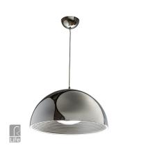 Подвесной светильник RegenBogen Life Фьюжен 392014501