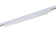 Трековый светодиодный светильник Donolux DL18931/30W W 4000K