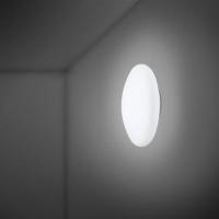 Настенно-потолочный светильник Fabbian Lumi F07 G55 01