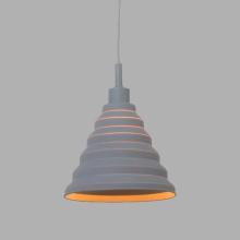 Подвесной светильник Elvan PS 1106BK