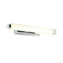 Подсветка для зеркал Odeon Light Fris 4618/8WL