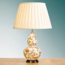 Настольная лампа Lui's Collection Autumn Leaf LUI/AUTUMN LEAF
