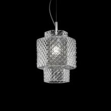 Подвесной светильник Sylcom Casa Blanca 0261 CR