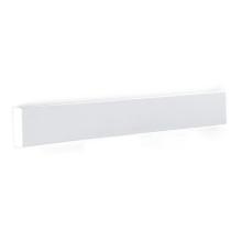 Настенный светильник Linea Light Box 7387