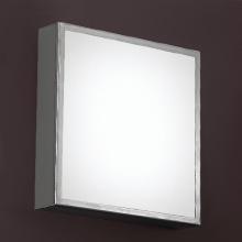 Настенно-потолочный светильник Linea Light Box 71656