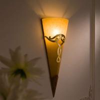 Настенный светильник Eurolampart Mito 2135/02AP 3642