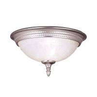 Потолочный светильник Savoy House Spirit KP-6-506-11-69