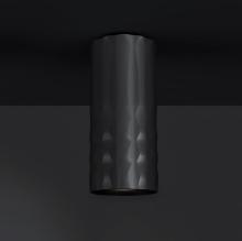 Потолочный светильник Artemide Fiamma 1989020A