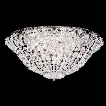 Потолочный светильник Schonbek Tiara 9803-48A