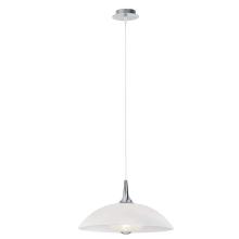 Подвесной светильник Kolarz Austrolux Flat A1304.31.6.W/45