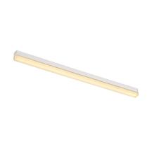 Мебельный светодиодный светильник SLV Batten Led 631313