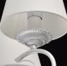Подвесная люстра MW-Light Федерика 684010805