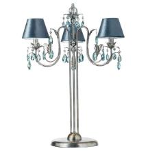 Настольная лампа Eurolampart Charme 2929/03BA 3900/7803