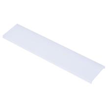 Квадратный матовый рассеиватель для профиля Donolux DL18515 PMMA 18515 SQ