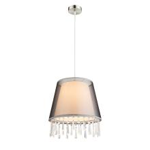 Подвесной светильник Globo Satine 15093H