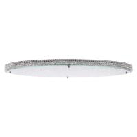 Потолочный светодиодный светильник Globo Curado 15683D