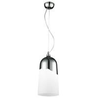 Подвесной светильник Spot Light Daga 1675128