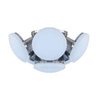 Потолочная светодиодная люстра Citilux Тамбо CL716161Nz