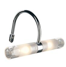 Подсветка для зеркал SLV Mibo 146392