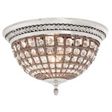 Потолочный светильник Eichholtz Kasbah 109132