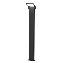 Уличный светодиодный светильник Novotech Roca 357522