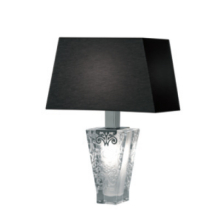 Настольная лампа Fabbian Vicky D69 B03 02