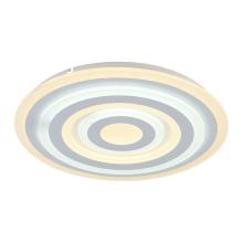 Потолочный светодиодный светильник F-Promo Ledolution 2271-5C