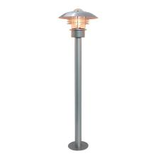 Садово-парковый фонарь Elstead Lighting Malmo MALMO B