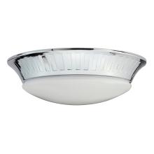 Потолочный светильник Elstead Lighting Whitby BATH/WHITBY/F