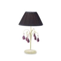 Настольная лампа Eurolampart Libra 2312/01BA 3149/7078