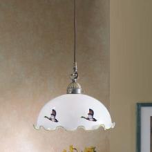 Подвесной светильник Kolarz Austrolux Nonna 731.30.131