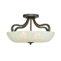 Потолочный светильник Savoy House Stuart 6-1191-3-42