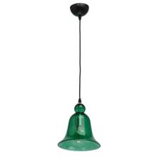 Подвесной светильник MW-Light Кьянти 720010301