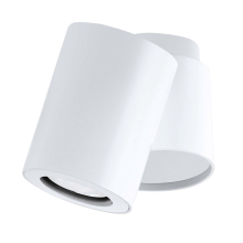 Потолочный светильник Crystal Lux CLT 133C1