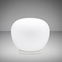 Настольная лампа Fabbian Lumi F07 B07 01