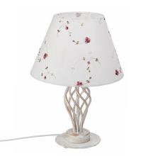 Настольная лампа Vitaluce V1559/1L