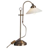 Настольная лампа Globo Landlife 6871