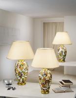 Настольная лампа Kolarz Damasco 0094.70