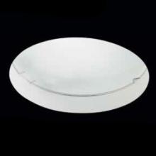 Встраиваемый светильник Leucos SD-089 V 0301404363529
