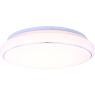 Потолочный светодиодный светильник Globo Picus 41658