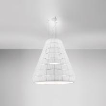 Подвесной светильник Axo Light Lightecture Layers SP LAY E SPLAYEXXE27BCXX