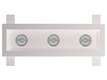 Встраиваемый светильник AveLight AVVS-011