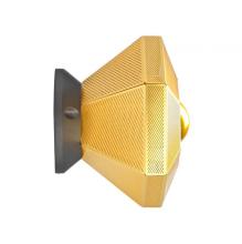 Настенный-Потолочный светильник Tom Dixon Cell Wall Light