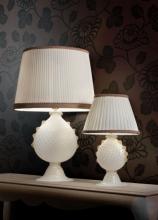 Настольная лампа Masiero Ottocento VE 1031/TL1 P
