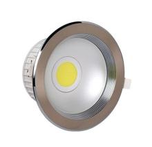 Встраиваемый светодиодный светильник Horoz 20W 4200K белый 016-019-0020 (HL697L)