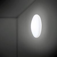 Настенно-потолочный светильник Fabbian Lumi F07 G11 01