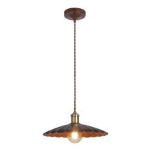 Подвесной светильник Britop Herbert 1611113