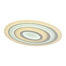 Потолочный светодиодный светильник F-Promo Ledolution 2274-8C