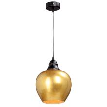 Подвесной светильник Vitaluce V4251-1/1S